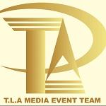 TLA - MEDIA