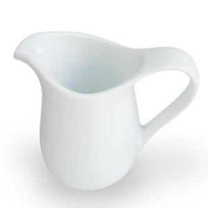 Bình đựng sữa CK